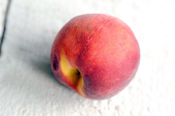 Peach Caprese Salad-7256