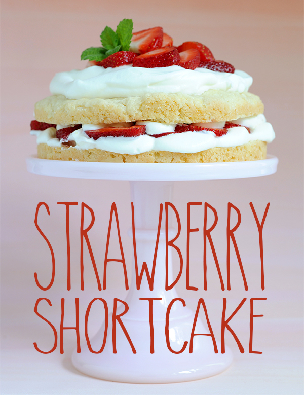 Strawberry Shortcake-7406 copy