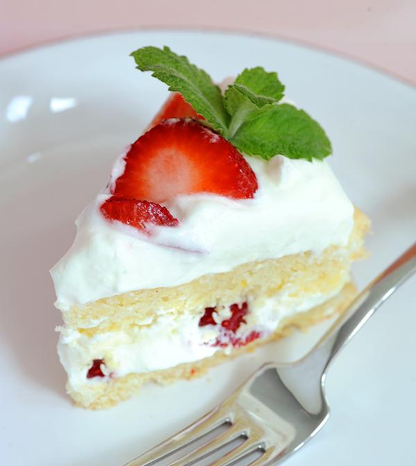 Strawberry Shortcake-7480