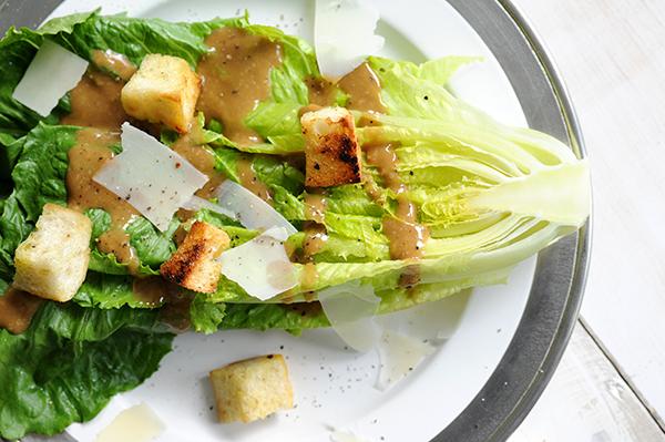 Ceasar Salad-8185
