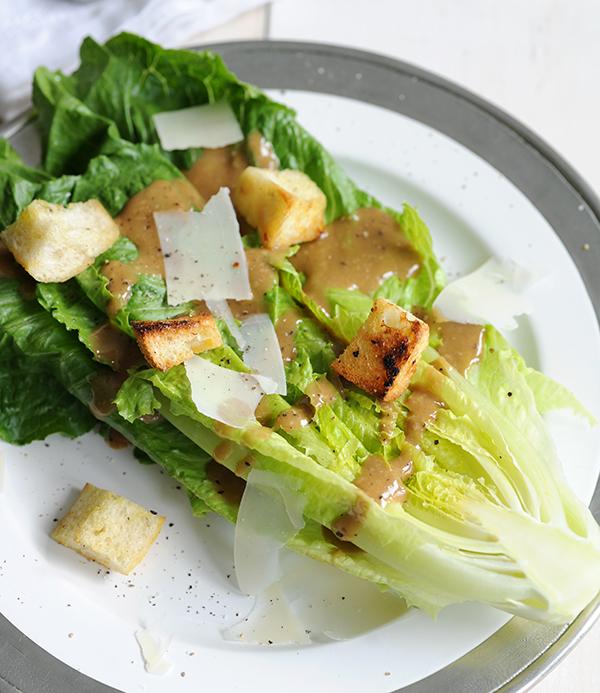 Ceasar Salad-8189