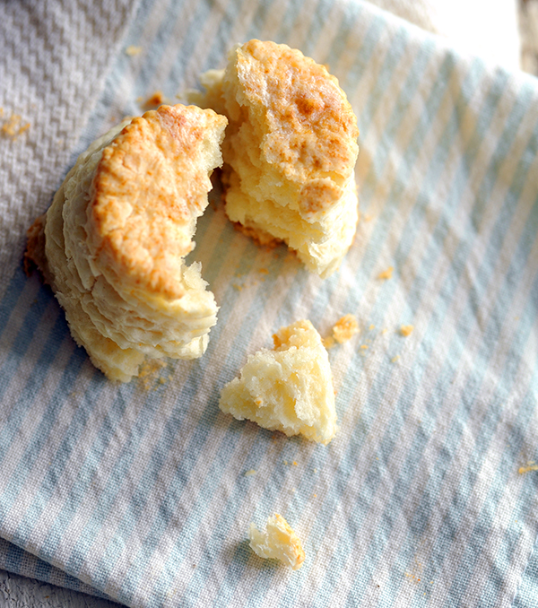 Biscuits-8927