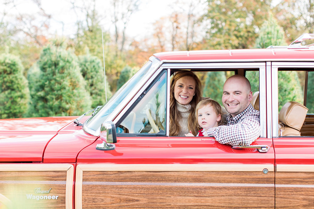 JacobsFamily_Nov17_AmyNicolePhotography082.jpg