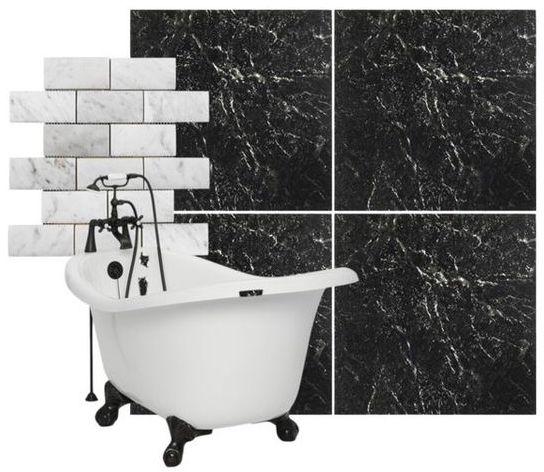 Luxury bath.jpg