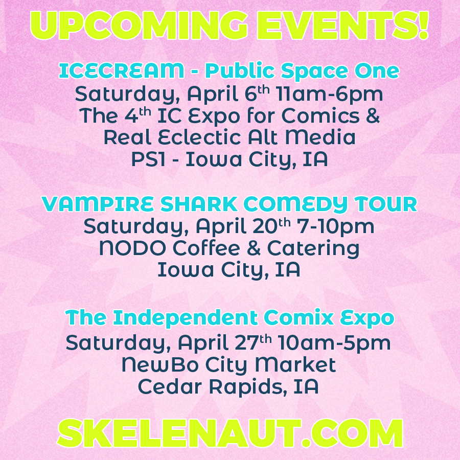 upcoming events April2019.jpg