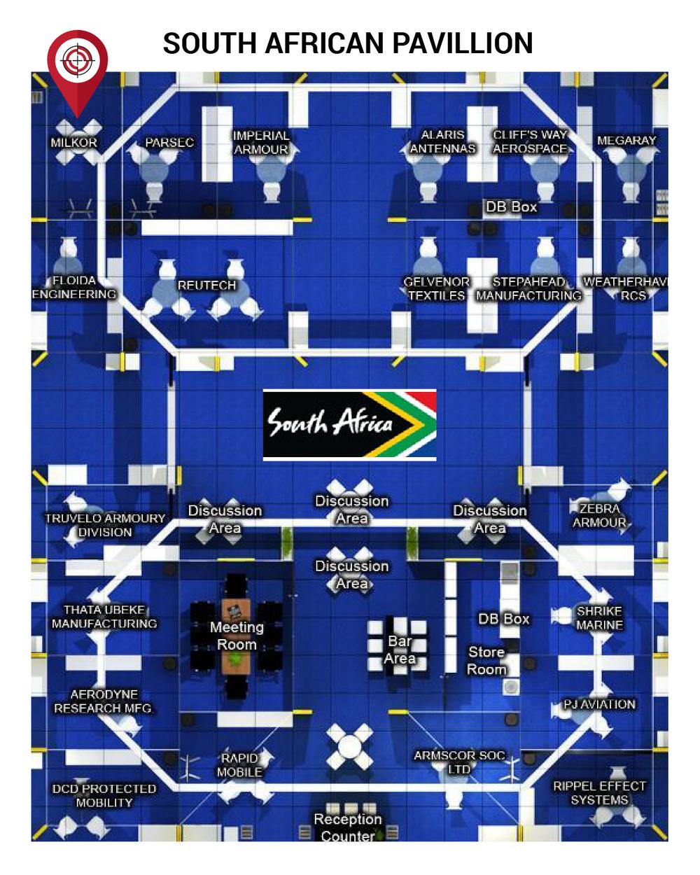 SA PAV @ DSEI 2017 - OPTION B - R07[2] 2-01.png