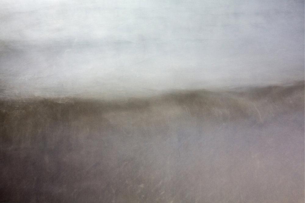 - 2014, Granitkust 1, Fine art print, Edition 6 + 1 AP