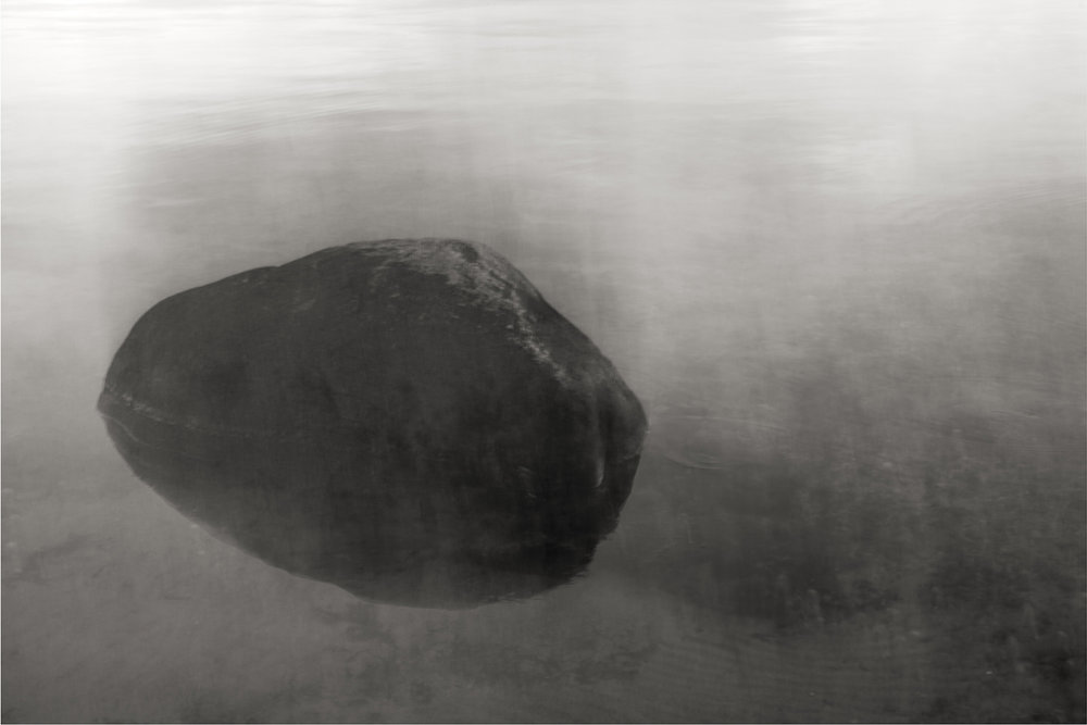 Fotografi, _Svart Sten_, 2013, Fine Art Print, 68,5x104 cm, edition 6.JPG