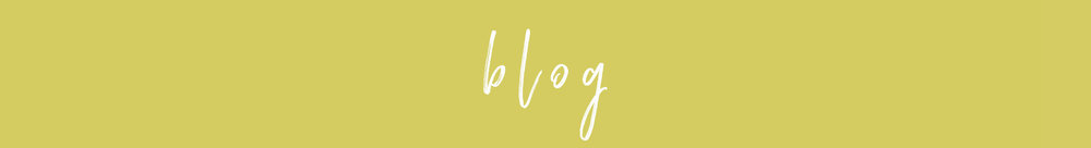blog - chartreuse.jpg