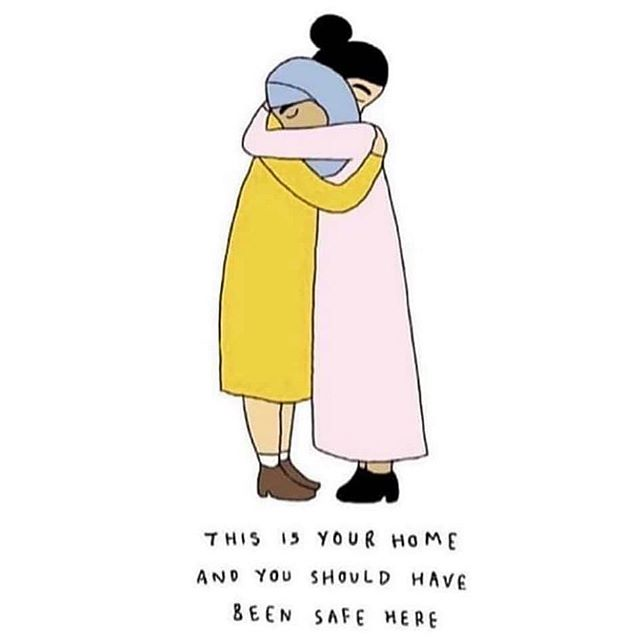 Our wee family is at the other end of the country, yet so many have lost their lives in the #Christchurch Mosque tragedies today, that even being so far away, we know two people in our community who have lost loved ones. I can't even begin to imagine...⠀ ⠀ As I'm writing this there have been 49 people confirmed dead. That's 49 people who won't be coming home to their families and friends... that we know of so far 😢 ⠀ ⠀ And because our country and communities are so small, we do all feel it - we do all feel connected in some way, to the people directly impacted today. So I hope that we will also try to be connected enough to support each other to show kindness and compassion in this situation and going forward.⠀ ⠀ I could never have imagined home feeling so unsettling. You just don't expect it here.⠀ ⠀ But we can only hope that we ALL work to making the world a better place for our children. And that somehow because we ARE such a small and compact community of a country, we'll find something in today's monstrous events, that will impact on our views around inclusiveness, equality and diversity for the better, and not worse. 💔 RIP x 49 📸: @rubyalicerose