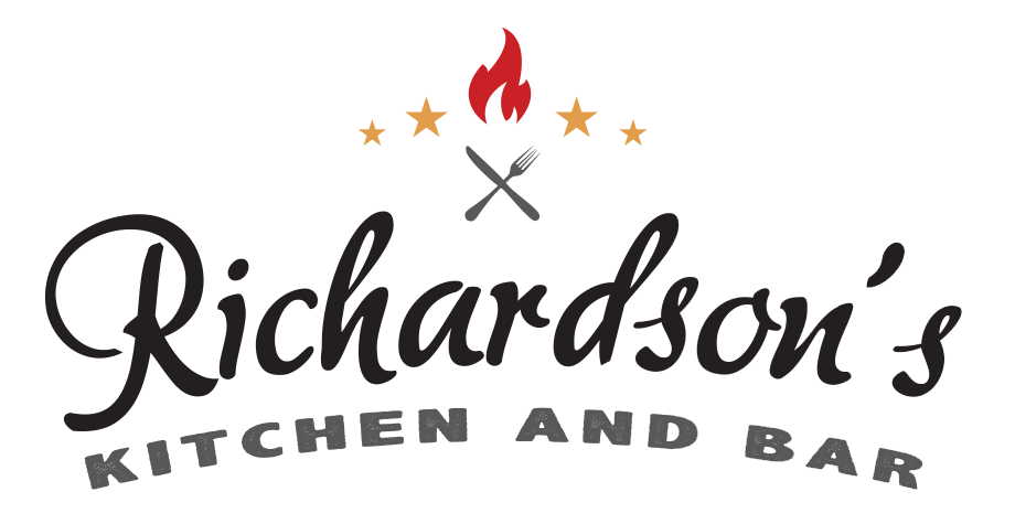 Richardson's Kitchen & Bar | Gastro Pub, Warren, RI