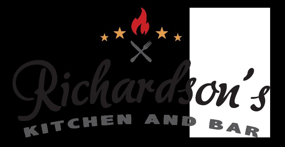 Richardsons Kitchen Bar Gastro Pub Warren Ri