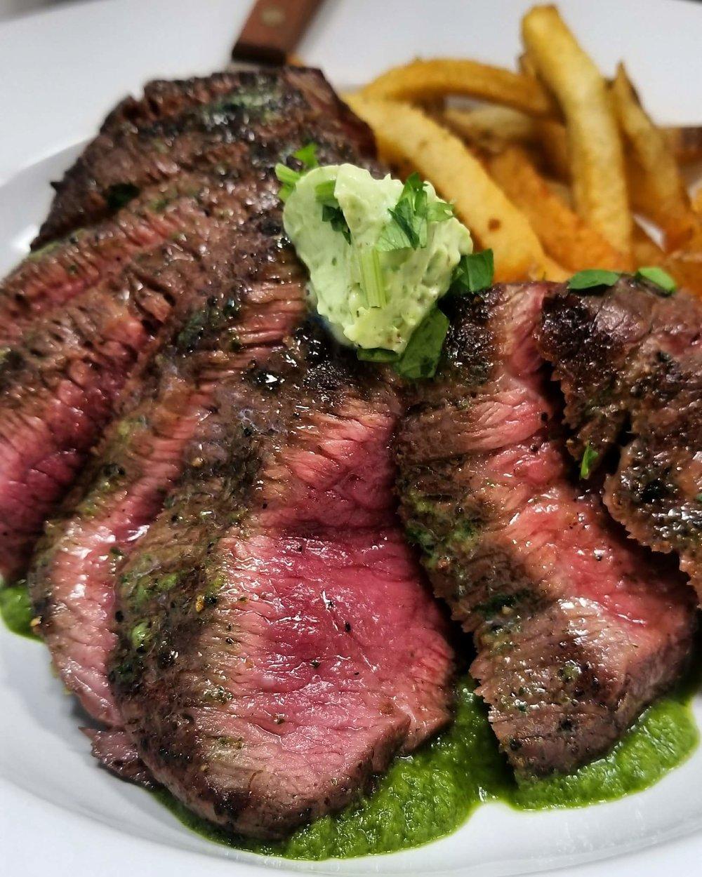 Richardson's_steakandfrites_warren.jpg