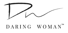 cropped-daring-woman-black-with-tm-2.png