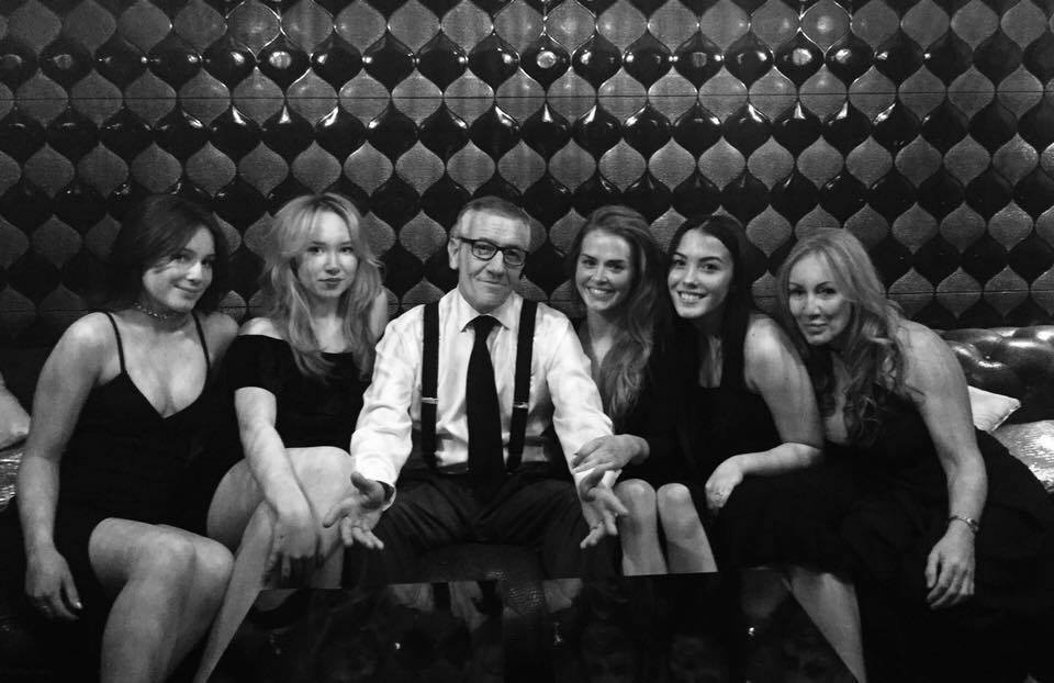 Harry and Girls.jpg