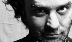 Paolo Morena (Multi Instrumentalist / Vocalist )