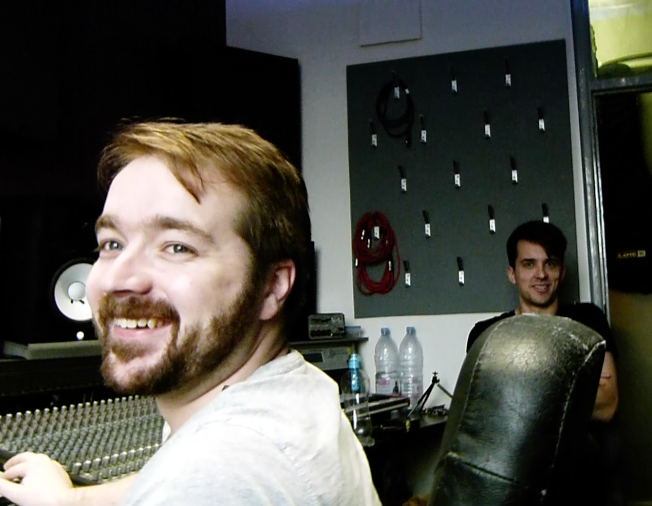 dave rich in studio.png
