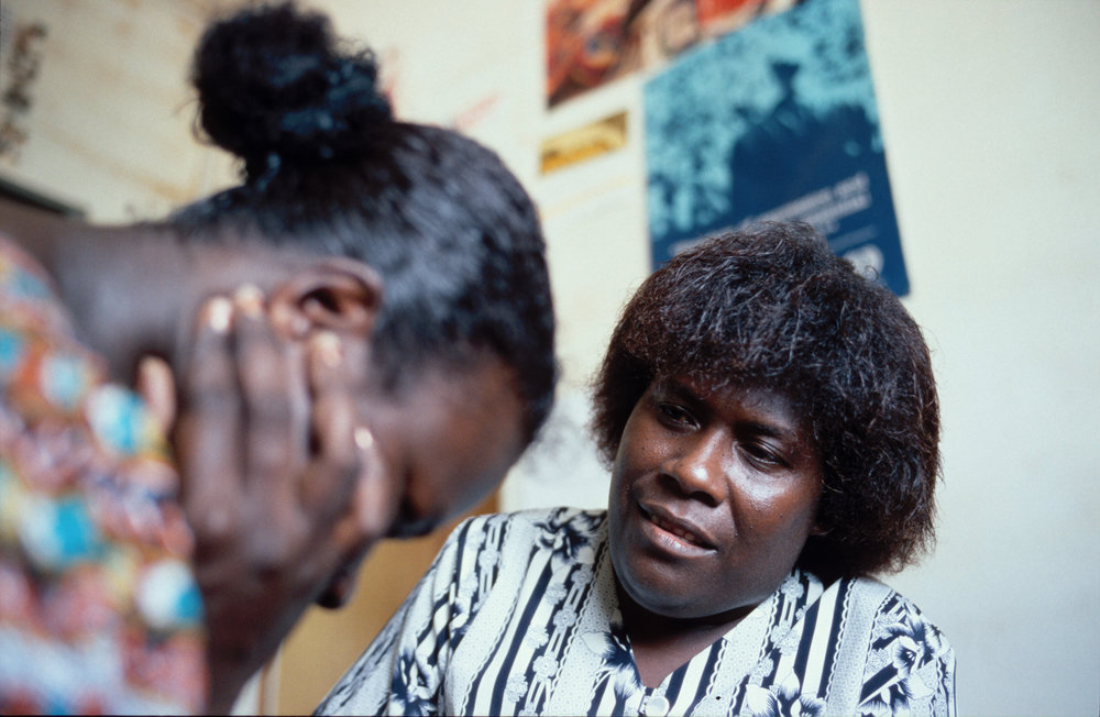 PNG_counselling_service_for_women._PNG_2008._Photo-_AusAID_(10713786424).jpg