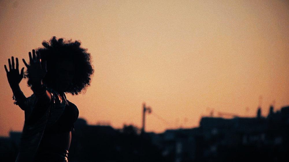 Back Pedal Still - Sunset.jpg