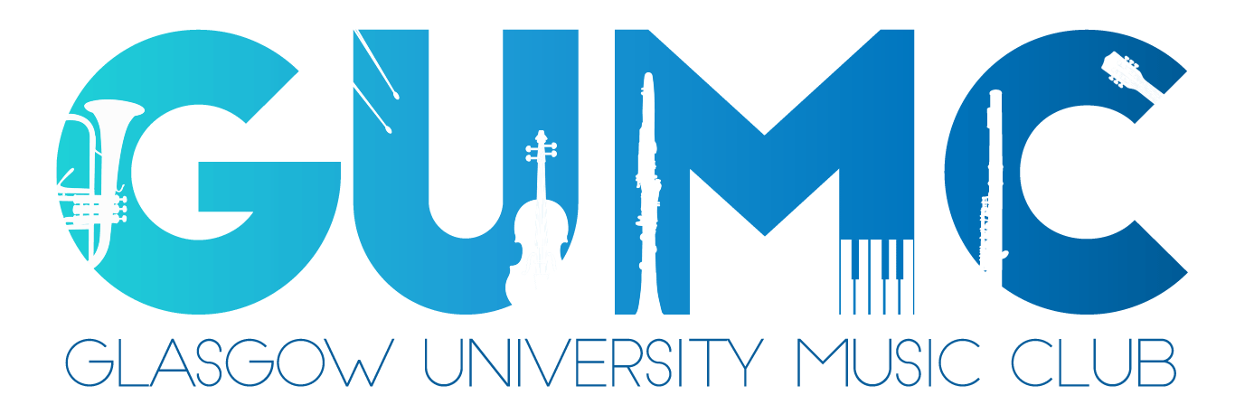 Glasgow University Music Club