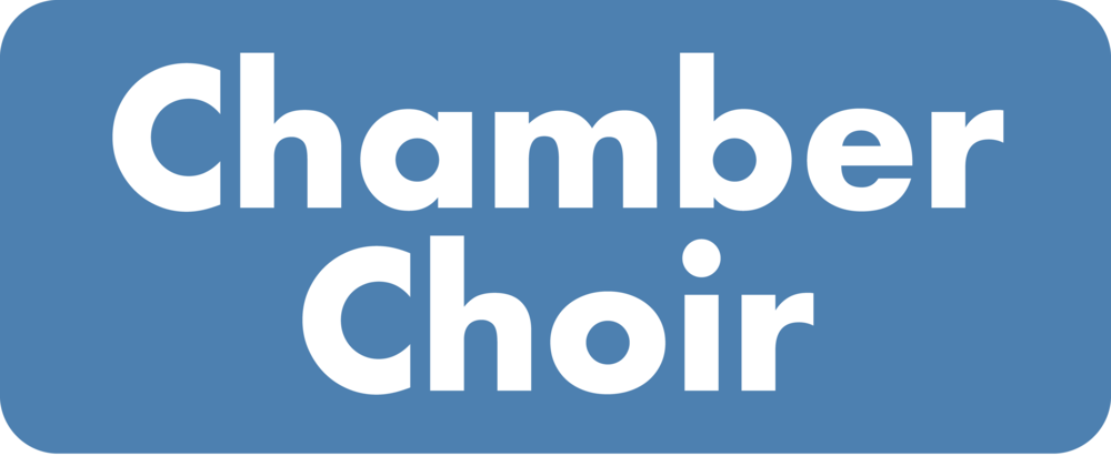Chamber-Choir-Header.png