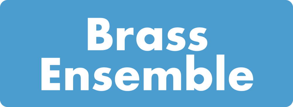 Brass-Ensemble.png