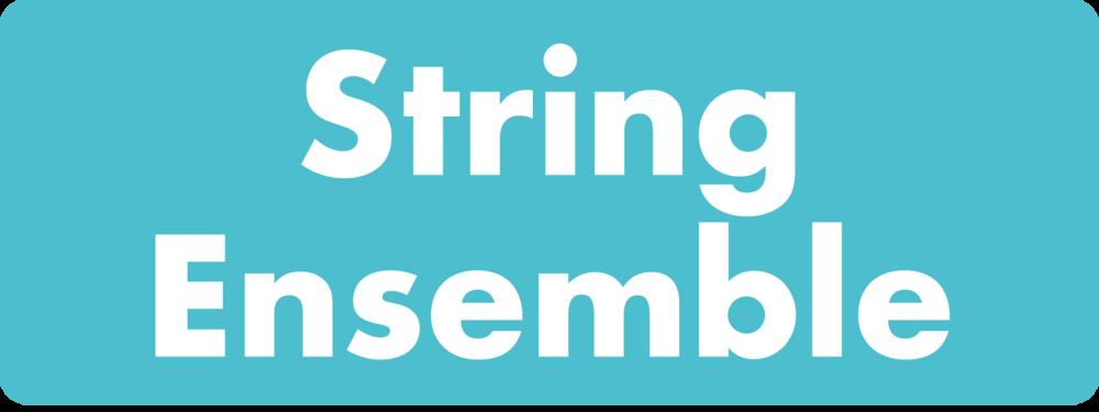 String-Ensemble.png