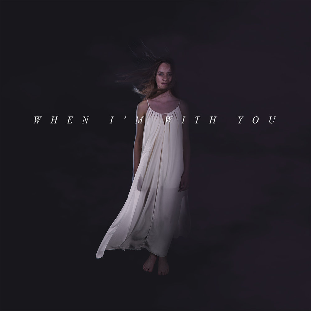 When I'm With You - Cover Spotify.jpg