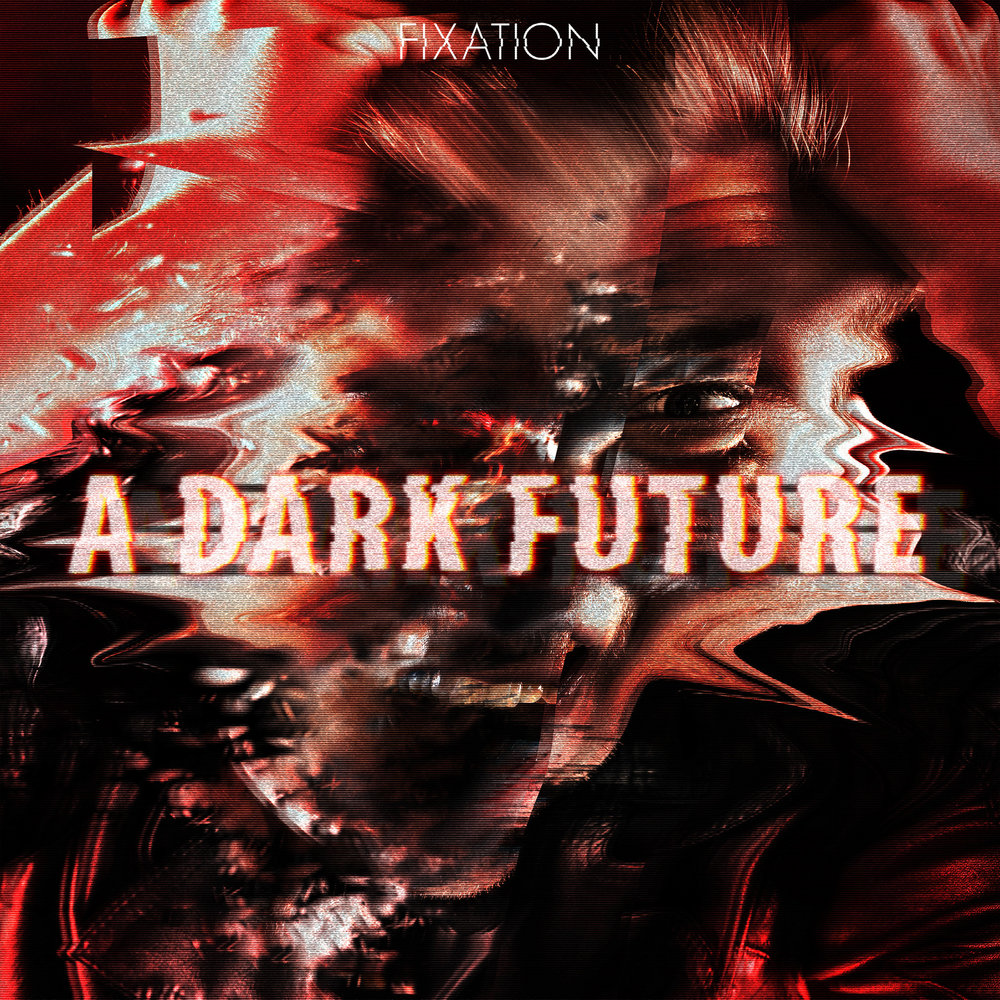 A dark future cover 50% alt.jpg