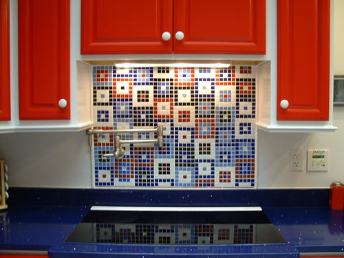 backsplash_1-2010 002.jpg