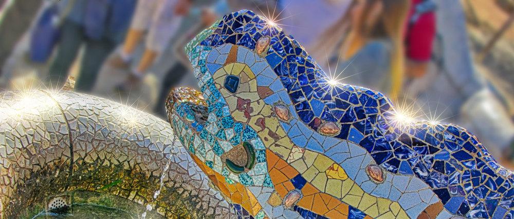 Chameleon1_HDRBlurStars18x12.jpg