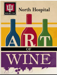 art-of-wine.png