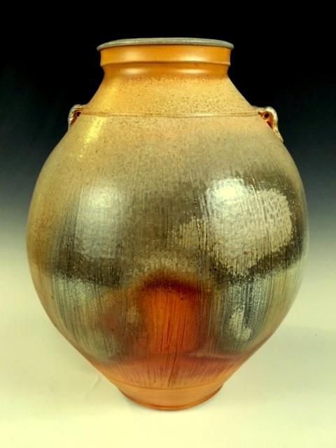 20 inch Vase..jpg
