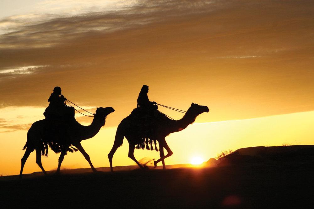 9-Arabia.jpg
