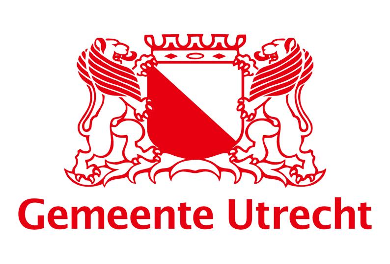 gemeente-utrecht-logo.png