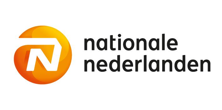 nn_nat_ned_v1_2_logo_01_fc.png