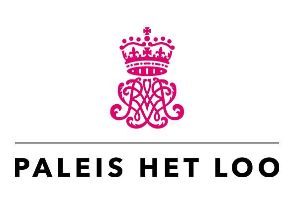 Logo-Paleis-Het-Loo.png