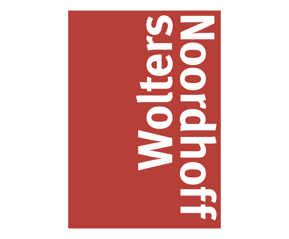 wolters-noordhoff-logo-png-transparent.png