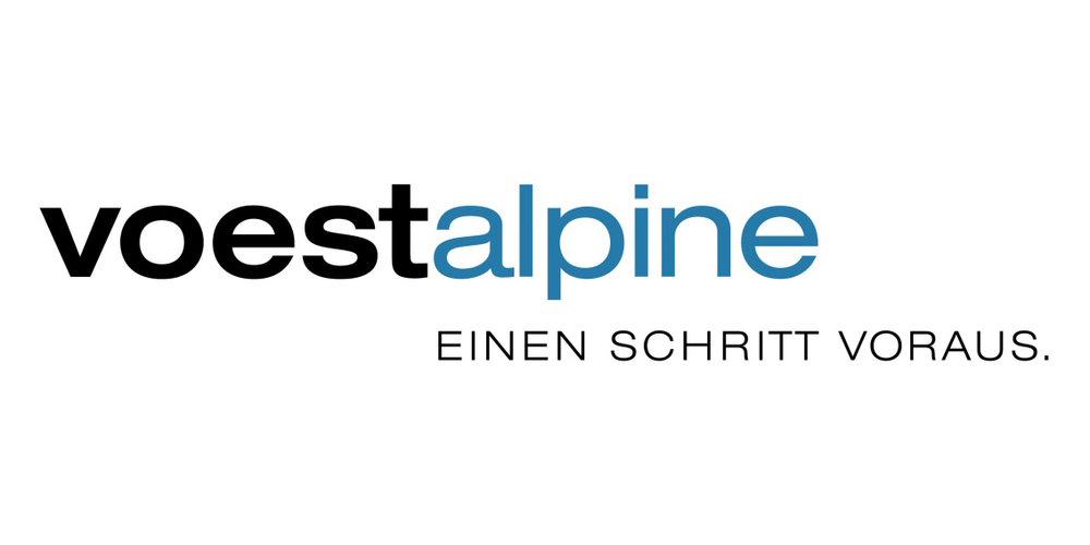 voestalpine_logo.jpg
