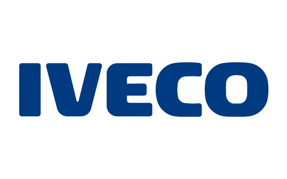 Iveco-logo-blue-2560x1440.png