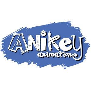 anikey.jpeg