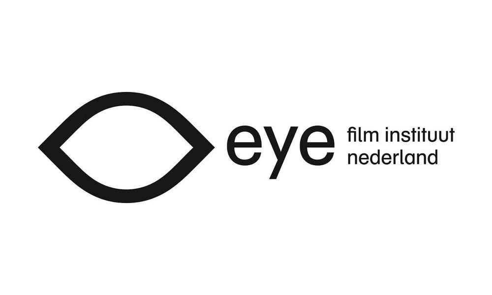 eye_film_instituut_nederland_2.jpg()(13726E03FB260DC61231255CFFC2A496).jpg