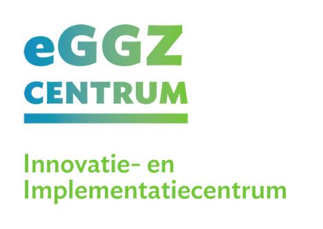 EGGZCentrum.png