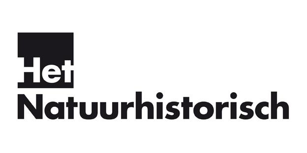 csm_logo_Het_Natuurhistorisch_3cbb068fdd.jpg