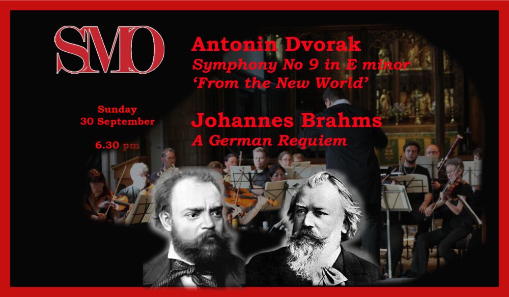 Dvorak Brahms Concert Ticket.png