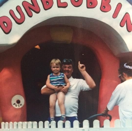 Dunblobbin Doorway.png