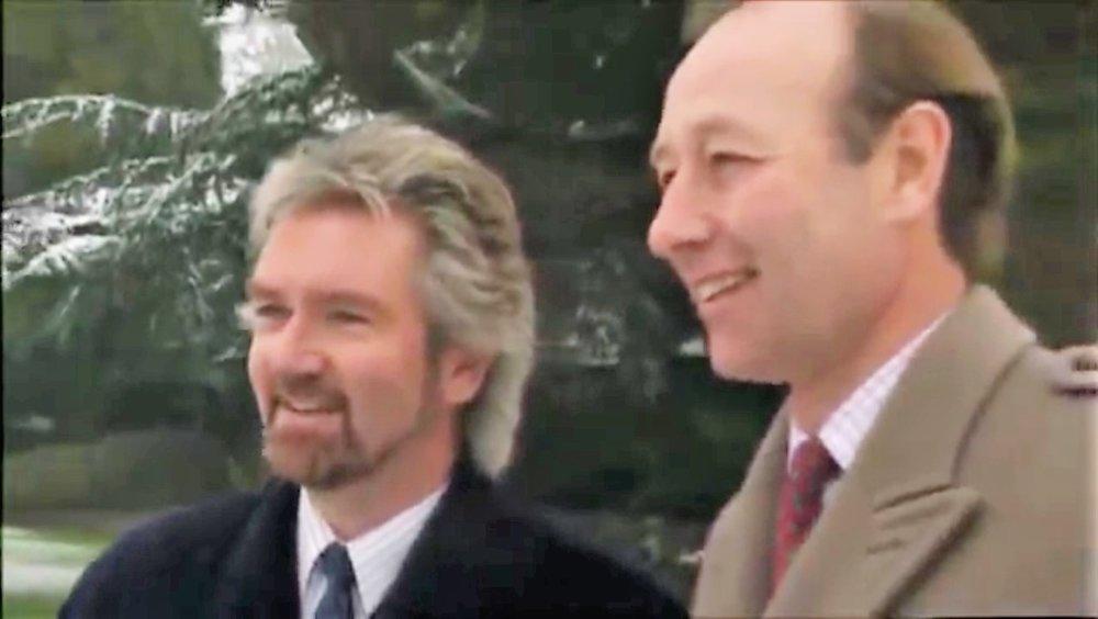 Noel Edmonds and John Taylor.jpg