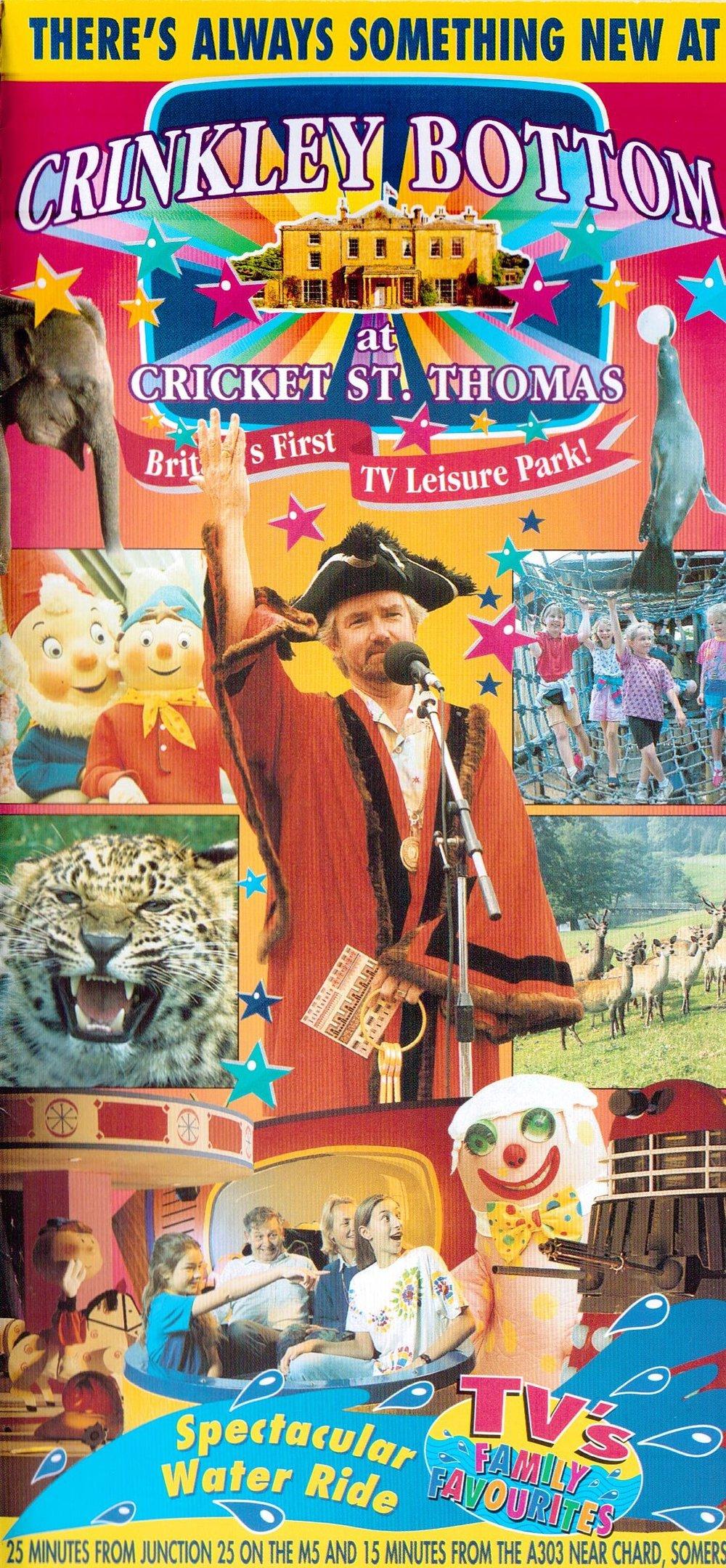Leaflet 1996 Cover.jpg