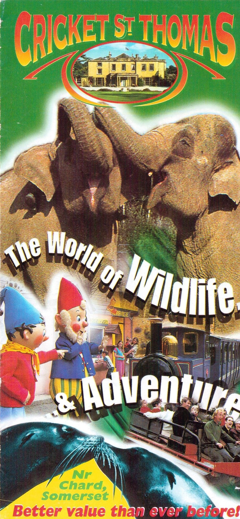 Leaflet 1998 Cover.jpg