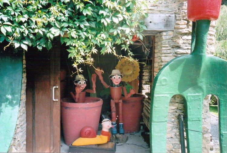 Flowerpotmen+2007.jpg